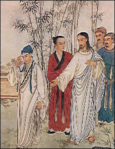 20120507-ChineseJesus.jpg