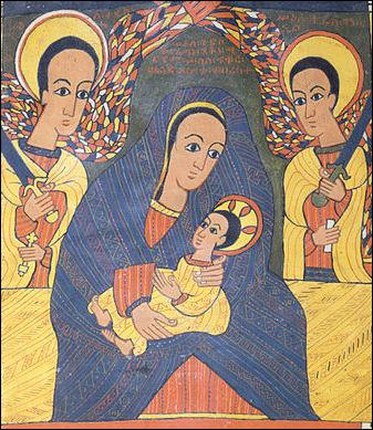 20120507-Ethiopian_-_Leaf_from_Gunda_Gunde_Gospels.jpg