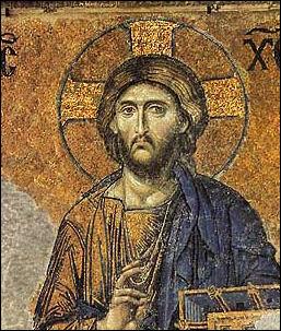 20120507-Hagiasophia-christ.jpg