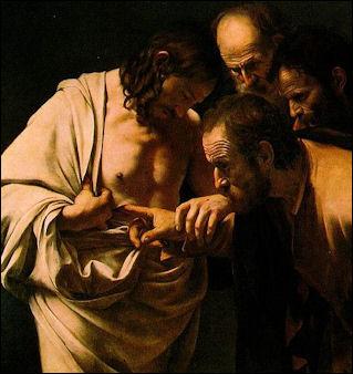 20120507-Incredulity_of_Saint_Thomas_by_Caravaggio.jpg