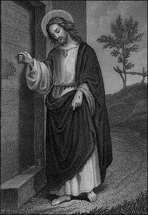 20120507-Jesus_Christ_(German_steel_engraving).jpg