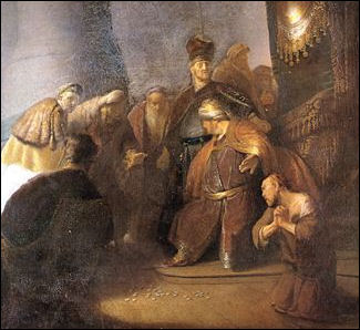 20120507-Judas_Returning_the_Thirty_Silver_Pieces_-_Rembrandt.jpg