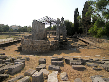 EARLY CHRISTIANITY IN EUROPE | Facts and Details