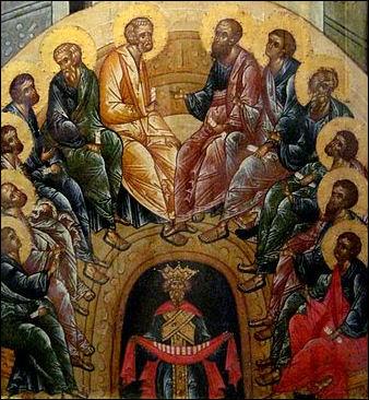20120507-Pentecost_(Kirillo-Belozersk).jpg