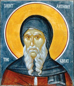 20120507-Saint_Anthony_The_Great.jpg