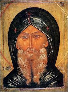 20120507-Saint_Anthony_the_Great_icon_(16th_century)2.jpg