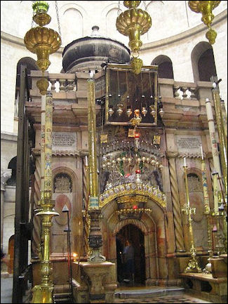 20120507-Tomb_of_christ_sepulchre1.jpg