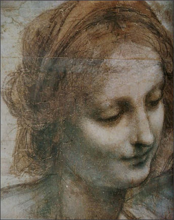 20120507-de_Vinci_-_Vierge.jpg