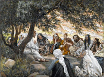 20120507-jesus Exhortation_to_the_Apostles_ James_Tissot.jpg