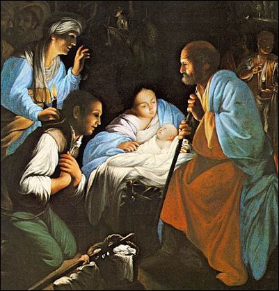 20120508-Carlo_Saraceni_-_The_Birth_of_Christ.jpg