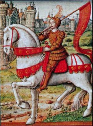 20120508-Joan_of_Arc_on_horseback.png.jpg