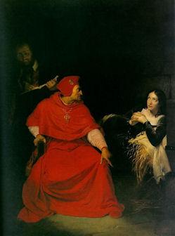 20120508-Joan_of_arc_interrogation.jpg