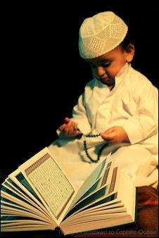 20120509-ChildHood_Glory_(Happy_Ramadan).jpg