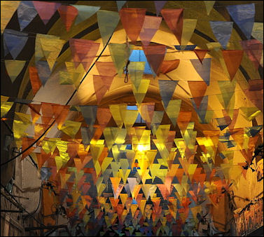 Fantastic Festival Eid Al-Fitr Decorations - 20120509-Decorations_in_Nablus_142_-_Aug_2011  Graphic_42074 .jpg