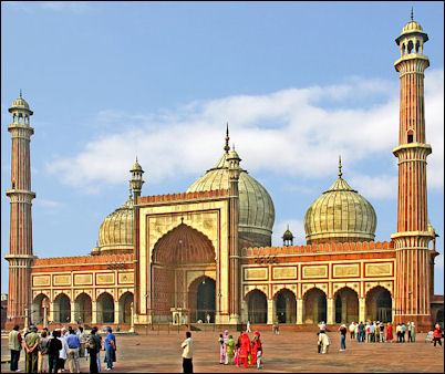 mosques mosque architecture customs and the kaaba facts and details