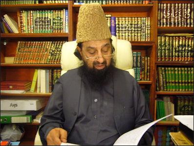 20120509-Sheikh_Syed_Abdul_Qadir_Jilani.jpg