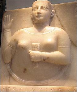 20120510-British_Museum_Yemen_05.jpg