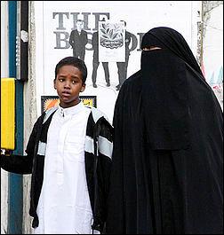 20120510-Burqa_England2.jpg
