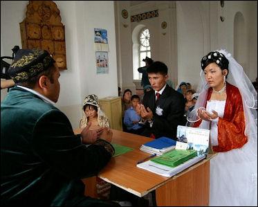 20120510-Kazakh_wedding_3.jpg