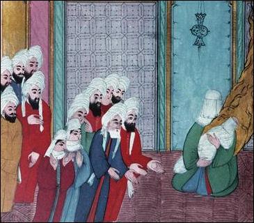 20120510-Muhammad_13.jpg