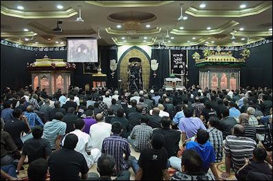 20120510-Muharram_mourning.jpg
