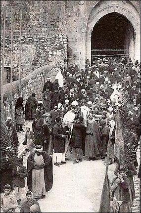20120510-Muslim_funeral_Jerusalem.jpg