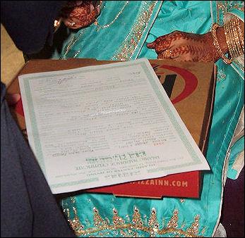 20120510-Signing_the_Nikah.jpg