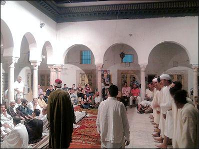20120510-Tunisie_Medersa_Achouria.jpg