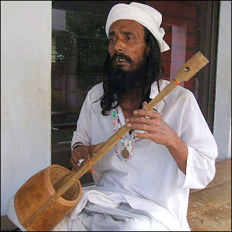 20120510-baul Ektara_player.jpg