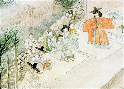 20120511-KoreanHyewon-Munyeo.sinmu.jpg