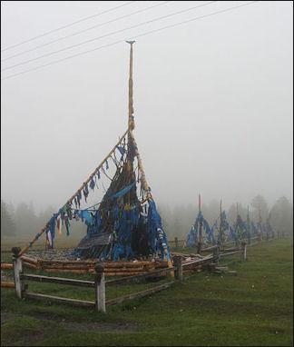 20120511-OvvosesOliinDavaa.JPG