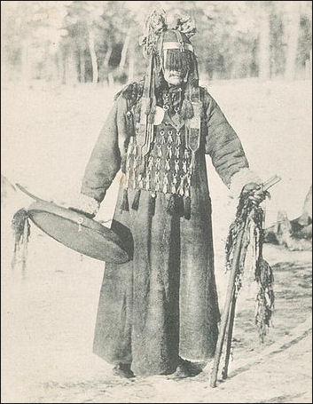 20120511-Shaman_Buryatia.jpg