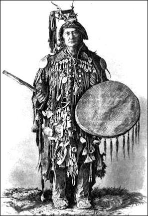 20120511-Siberian shaman.jpg