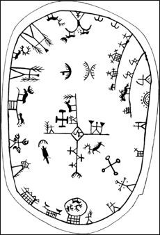 20120511-sami_mythology_shaman_drum_Samisk_.png