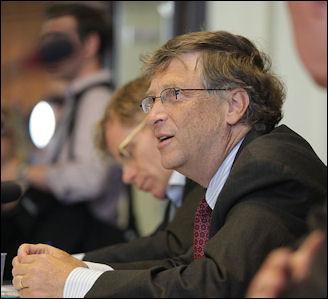 20120512-Gates_Foundation.jpg