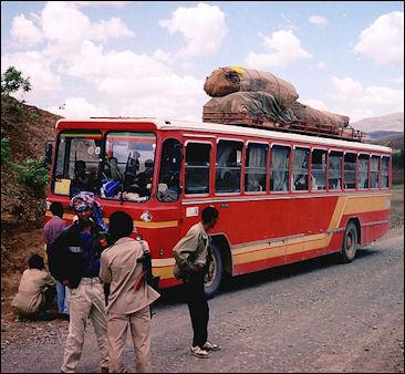 20120513-Bus_in_Ethiopia.jpg