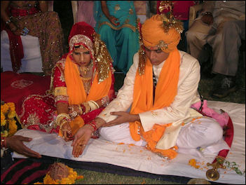20120513-wedding Hindu_marriage_ceremony_offering.jpg