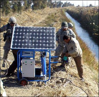 20120514-Baghdad_Soldiers_bring_clean_water_to_rural_villages_in_Mahmudiyah.jpg