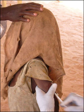20120514-Child_being_vaccinated_in_Chad.jpg