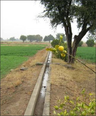 20120514-Drains_For_Irrigation.jpg