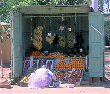 20120514-Fruit_Stand_in_Mit_Rahina_Egypt.jpg
