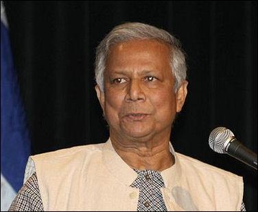 20120514-Muhammad_Yunus_in_Houston.jpg