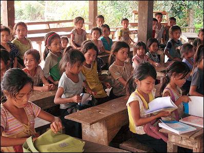 20120514-Primary_Laos.jpg