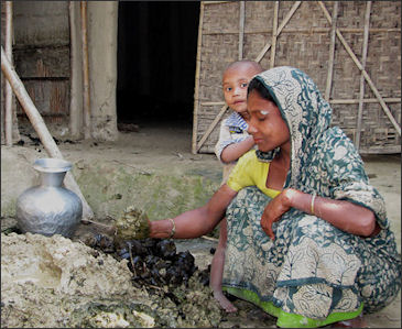 20120514-Village_women_of_Bangladesh.jpg