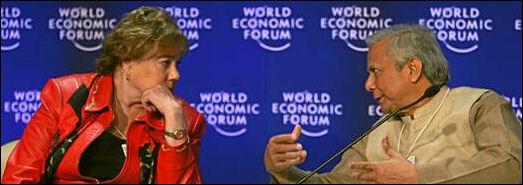 20120514-WORLD_ECONOMIC_FORUM_ANNUAL_MEETING_2009_-_Veneman_and_Yunus.jpg
