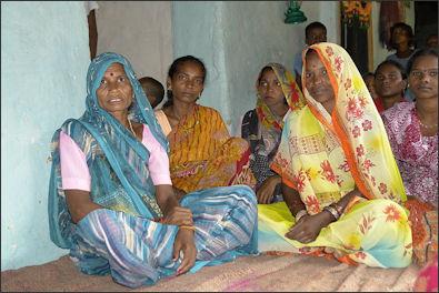 20120514-adivasi_village_Umaria_district_India.jpg