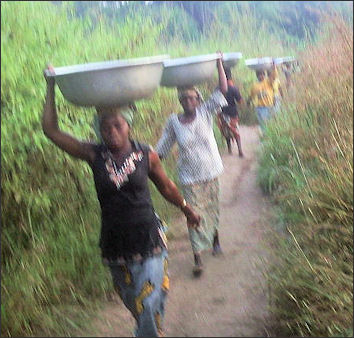 20120514-head Transport_ Ivory Coast.jpg