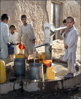20120514-tube wells Afghanistan_-_Mazaar_-_tube_well.JPG