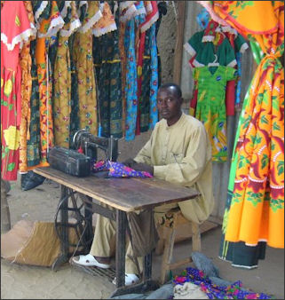 20120515-MSF Tailor in Chad.jpg