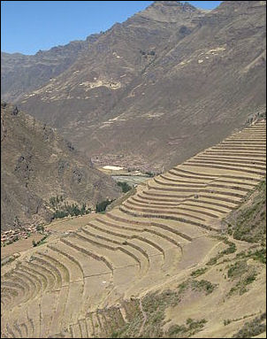 20120515-Terrace_farming_in_the_Ande_mountains_Pisac_Peru.jpg